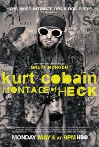 kurt_cobain_montage_of_heck_ver2