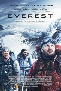 everest_movie_poster_2