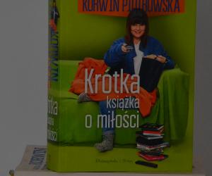 krotkaksiazka_kkp