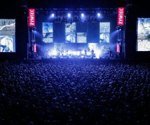 mg_poznan_09072016_fot.p.wierzgacz_live_mg_1363
