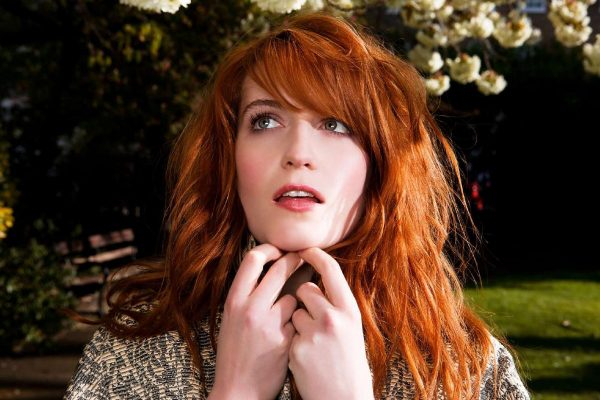 florence_welch