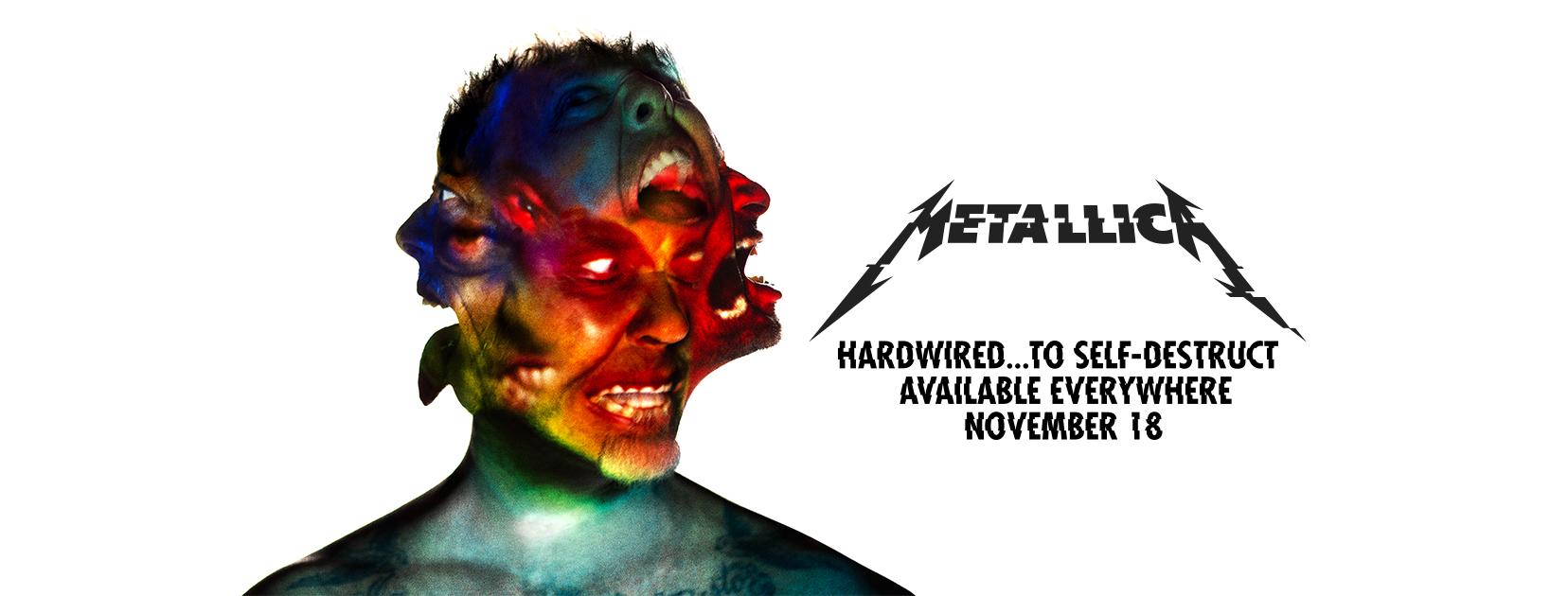 metallica-hard