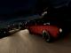 Forza Motorsport 7 - recenzja