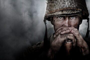 Najciekawsze premiery listopada na Xbox One, Playstation 4 i PC