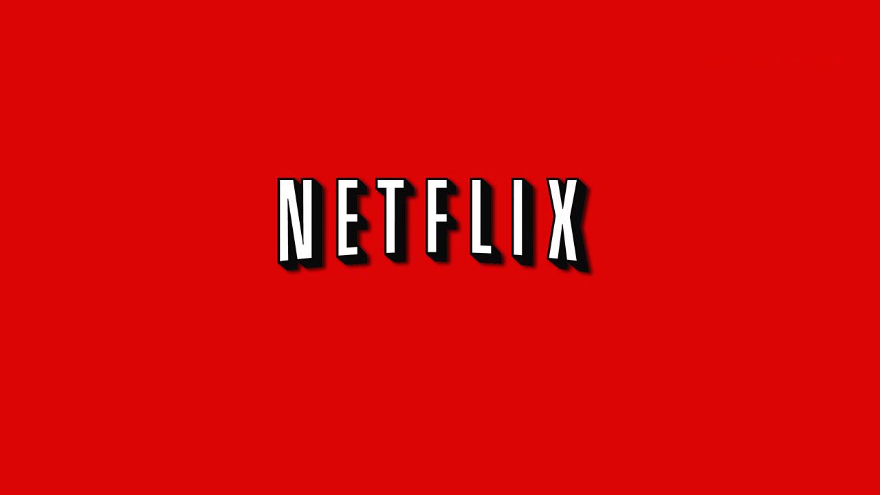 Obama-Netflix