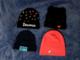 czapki idealnej