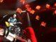 Metallica - Praga, 02.04.2018