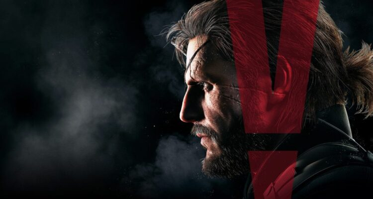games with gold na maj 2018 xbox one xbox 360 metal gear solid v the phantom pain