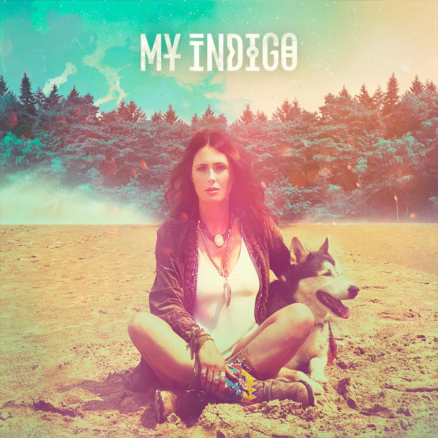 my-indigo