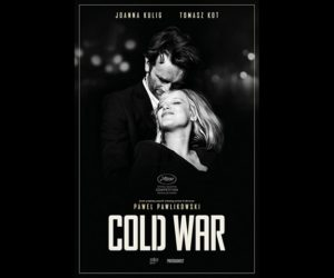 zimna-wojna-pawlikowski