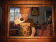 The Awesome Adventures of Captain Spirit Life Is Strange 2