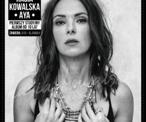 kasia-kowalska-aya