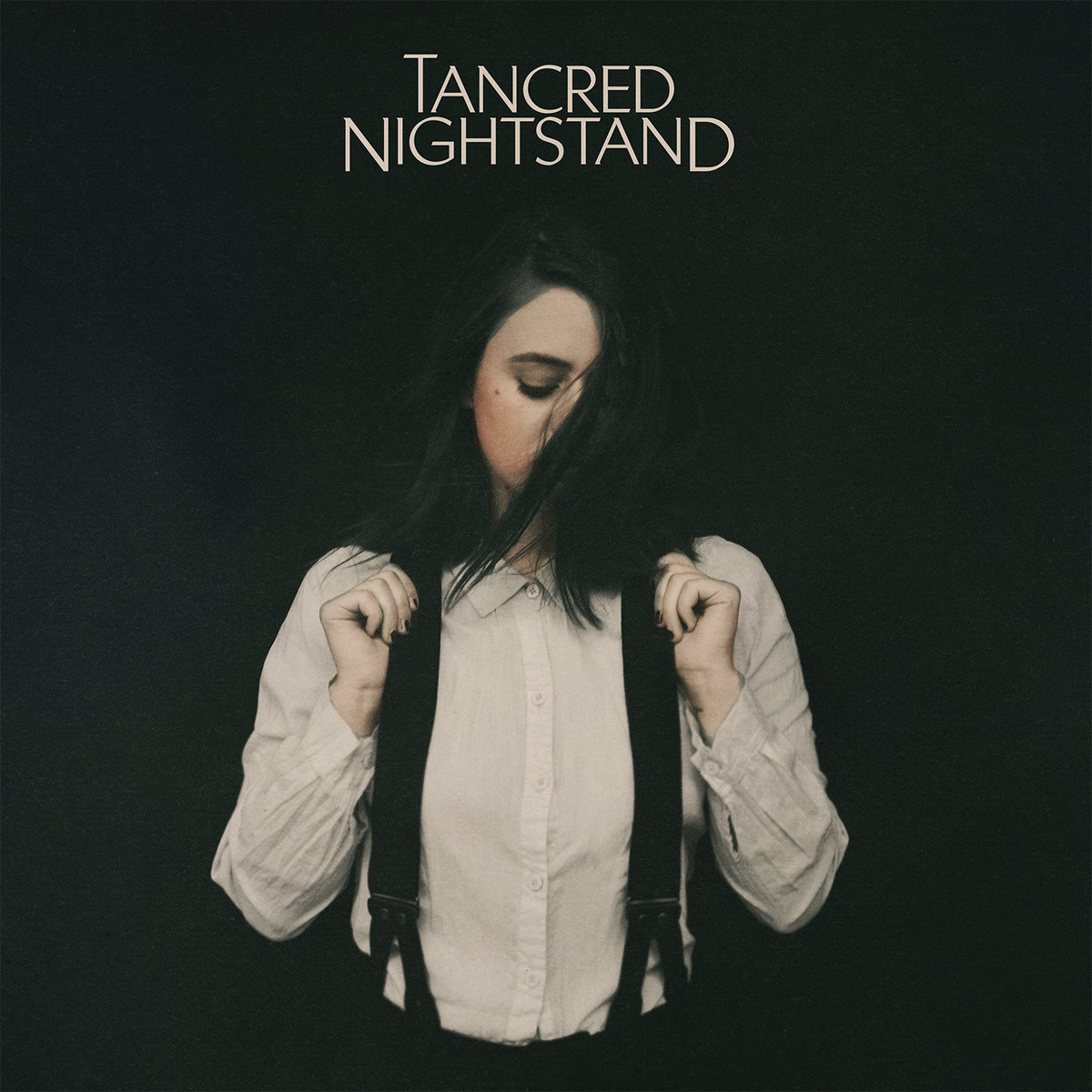 tancred-nightstand