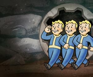 Fallout 76 Battlefield V Hitman 2 premiery listopada konsole PC Xbox One Playstation 4 Nintendo Switch