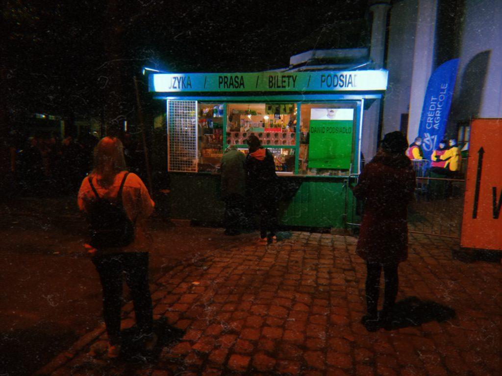 małomiasteczkowa-trasa-wrocław