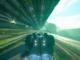 GRIP Combat Racing recenzja