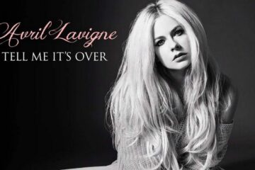 avril-lavigne-tell-me