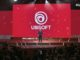 Ubisoft Electronic Arts EA Square Enix E3 2019 konferencja