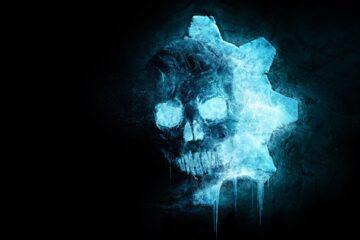 Gears 5 premiery września 2019