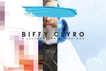 biffy-clyro-celebration-of-endings
