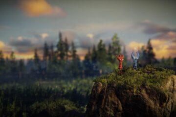 EA 2018 konferencja Electronic Arts EA Play