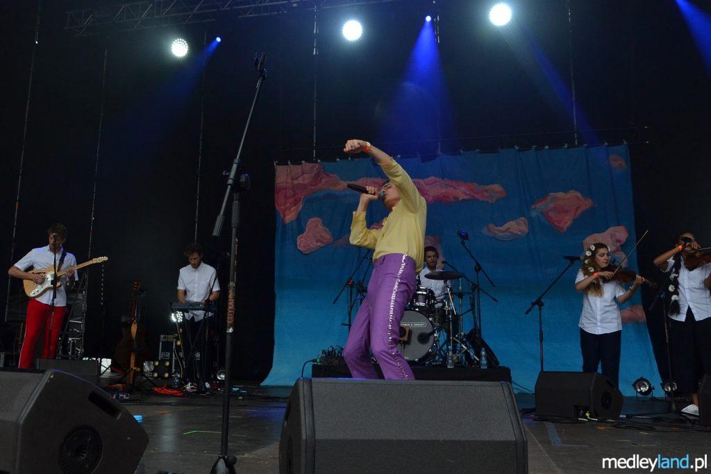 ralph-kaminski-late-summer-festival