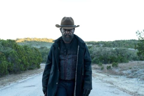 fear-the-walking-dead-season6